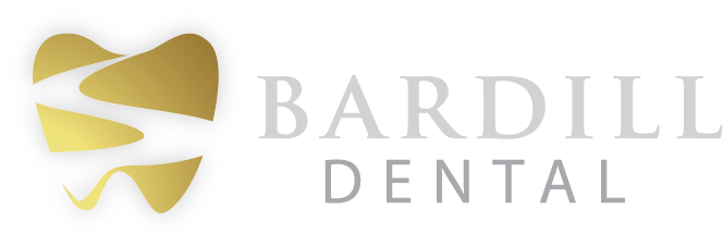 Bardill Dental - Dentist in Hudson, WI